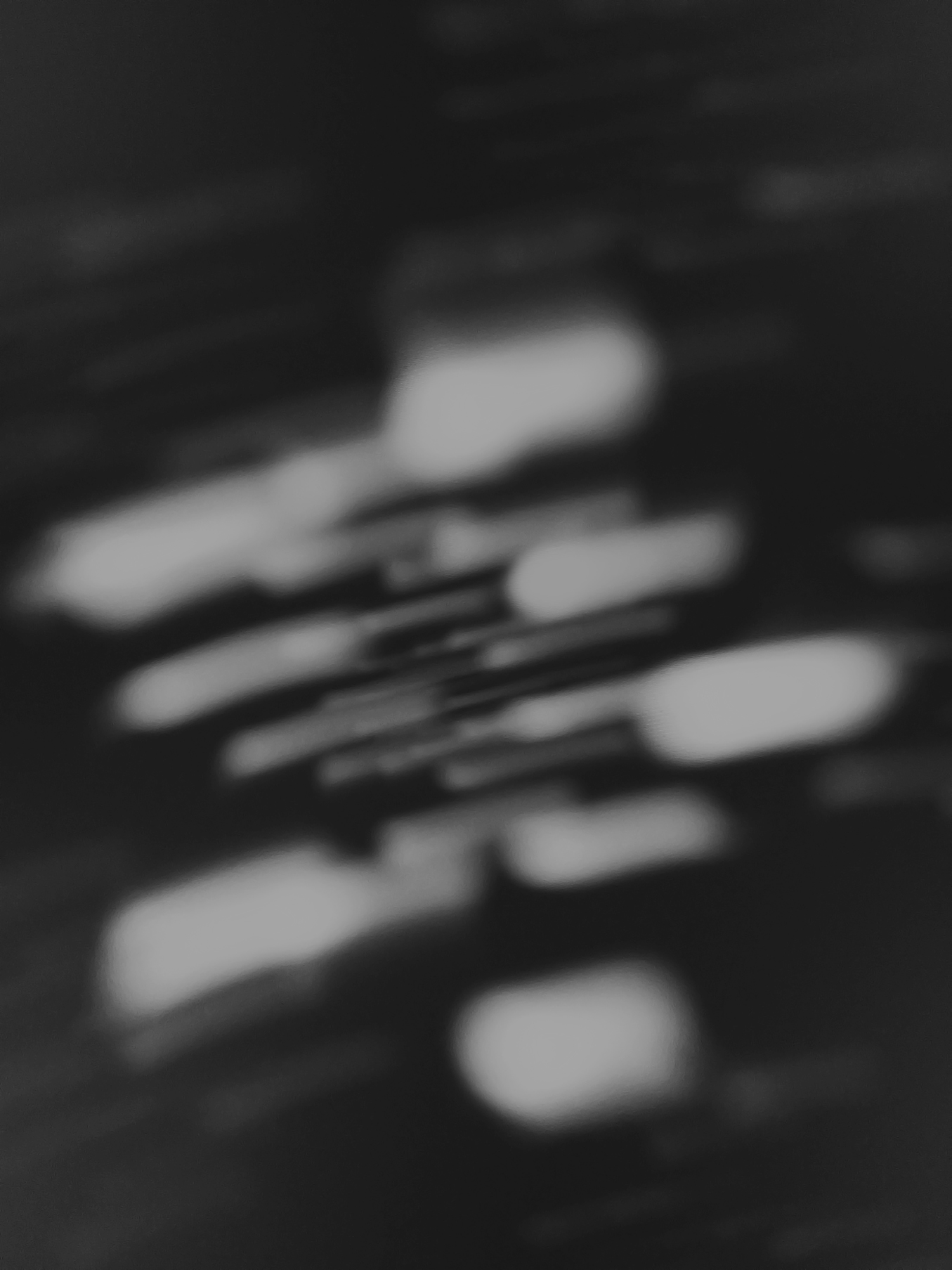 BMJ_Interstellar