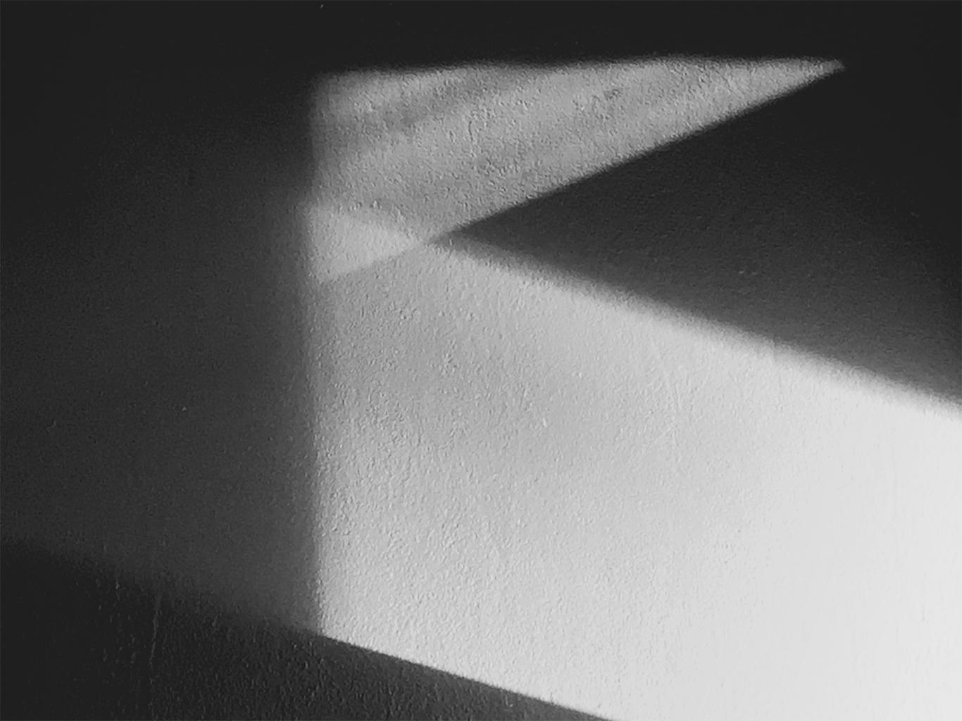 BMJ_Search_Light