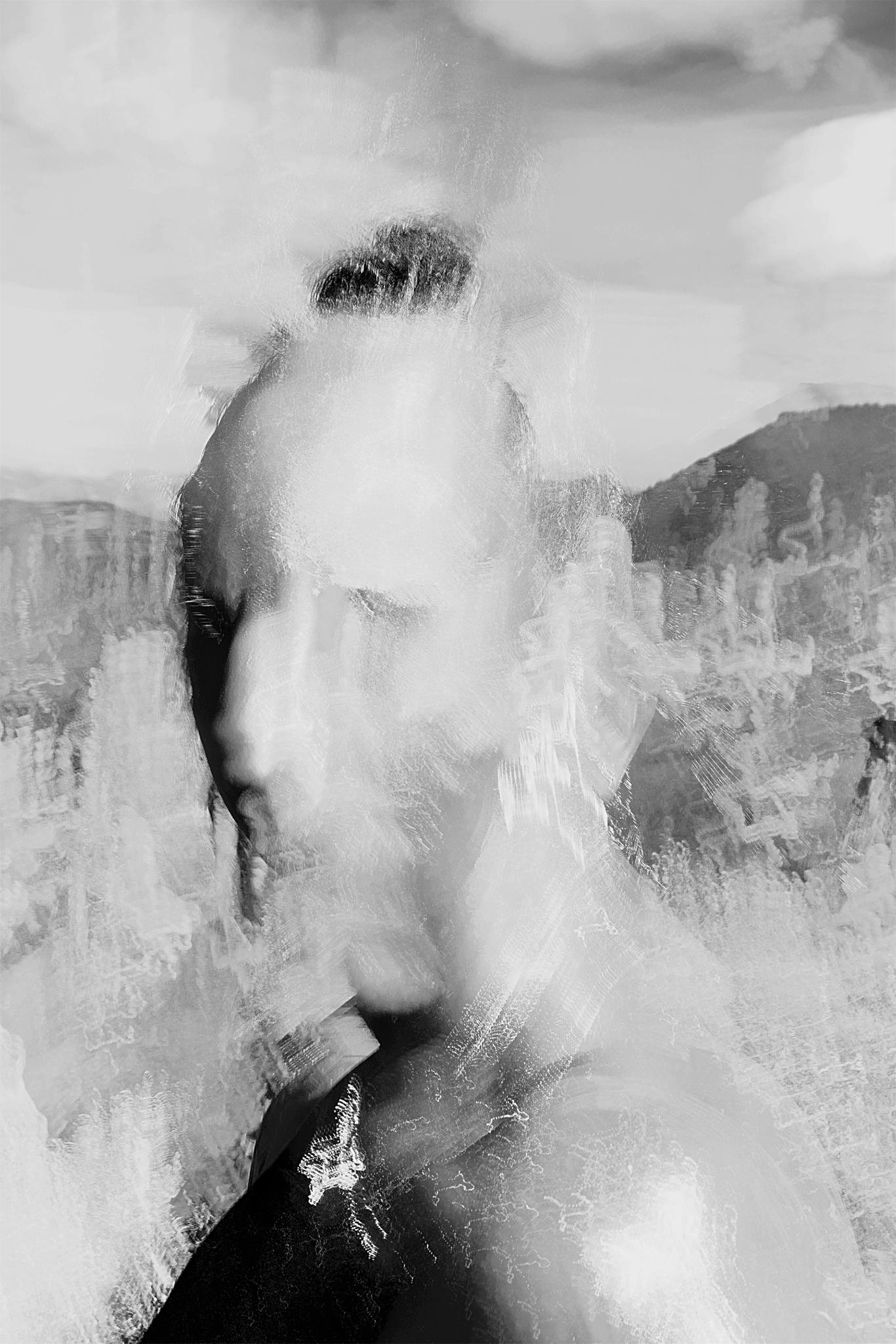 BMJ_The_Vanishing_Native