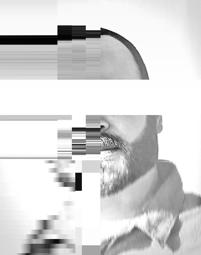 BMJ_Profile_Picture_2021